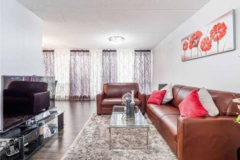 Condo for sale at 2 Glamorgan Ave Unit 1104 Toronto Ontario - MLS: E4640698