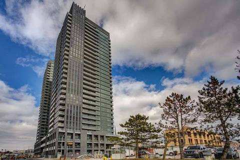 Condo for sale at 2 Sonic Wy Unit 1104 Toronto Ontario - MLS: C4671641