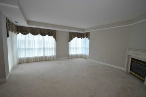 Condo for sale at 2 Toronto St Unit 1104 Barrie Ontario - MLS: S4974288
