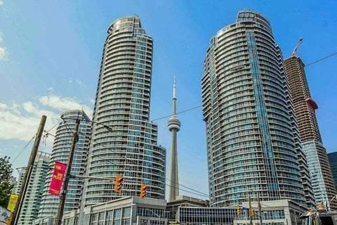 1104 - 218 Queens Quay Avenue, Toronto   Image 1