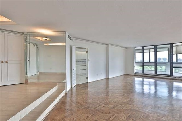 For Rent: 1104 - 240 Heath Street, Toronto, ON | 2 Bed, 2 Bath Condo for $4,600. See 18 photos!