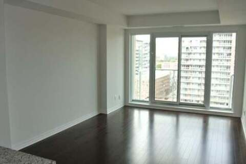 Property for rent at 242 Rideau St Unit 1104 Ottawa Ontario - MLS: 1194473