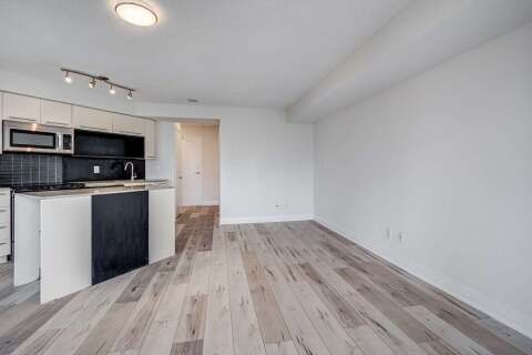 Apartment for rent at 25 Carlton St Unit 1104 Toronto Ontario - MLS: C4921905