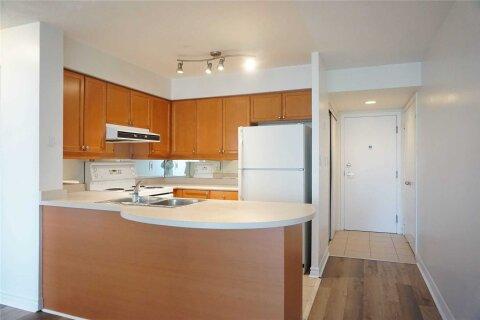 Apartment for rent at 3 Rean Dr Unit 1104 Toronto Ontario - MLS: C5001140