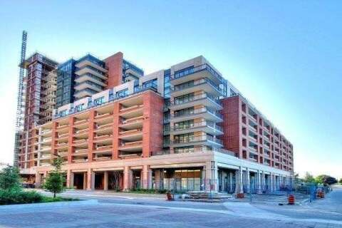 Condo for sale at 3091 Dufferin St Unit 1104 Toronto Ontario - MLS: W4813843