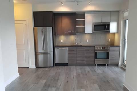 Apartment for rent at 33 Shore Breeze Dr Unit 1104 Toronto Ontario - MLS: W4637817