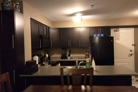 Condo for sale at 330 Prince Charles Dr Unit 1104 Welland Ontario - MLS: X4739557