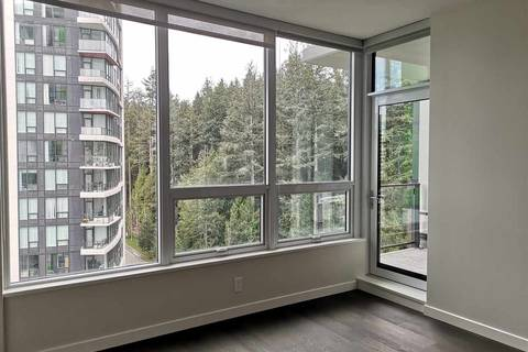 Condo for sale at 3487 Binning Rd Unit 1104 Vancouver British Columbia - MLS: R2369301