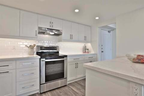 Condo for sale at 362 The East Mall St Unit 1104 Toronto Ontario - MLS: W4866144