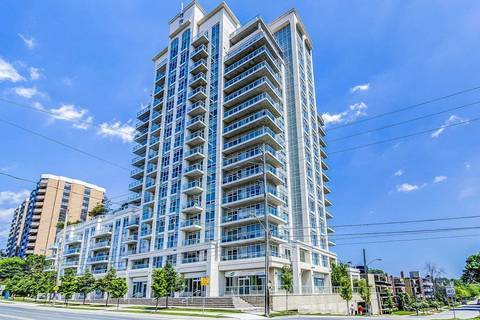 1104 - 3865 Lake Shore Boulevard, Toronto | Image 1