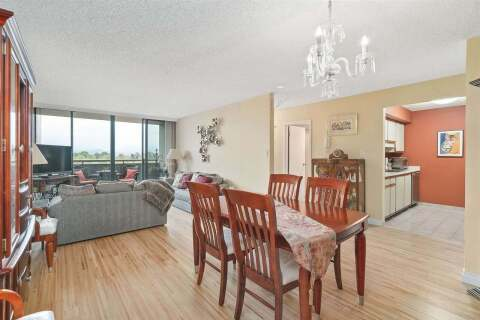 Condo for sale at 3920 Hastings St Unit 1104 Burnaby British Columbia - MLS: R2458178