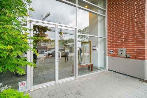 Condo for sale at 400 Capilano Rd Unit 1104 Port Moody British Columbia - MLS: R2501556