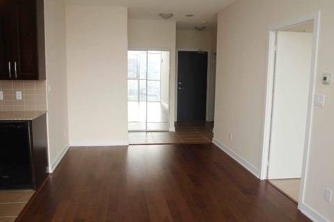 Apartment for rent at 4070 Confederation Pkwy Unit 1104 Mississauga Ontario - MLS: W4675042