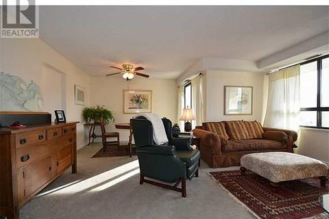 Apartment for rent at 432 Main St East Unit 1104 Hamilton Ontario - MLS: 30727460