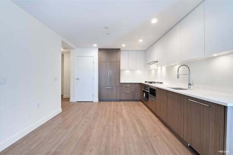 Condo for sale at 4465 Juneau St Unit 1104 Burnaby British Columbia - MLS: R2470442