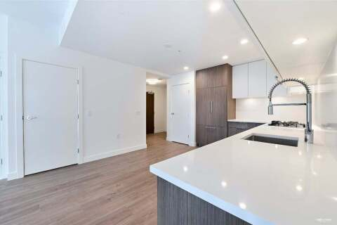 Condo for sale at 4465 Juneau St Unit 1104 Burnaby British Columbia - MLS: R2498917