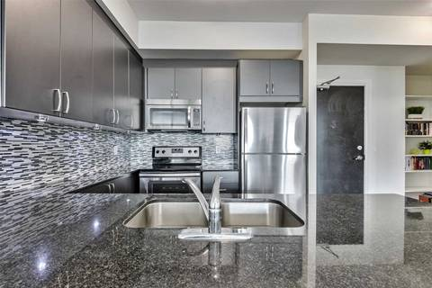 Condo for sale at 45 Yorkland Blvd Unit 1104 Brampton Ontario - MLS: W4402066