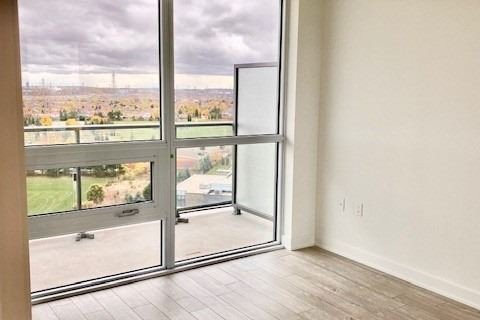 Apartment for rent at 4699 Glen Erin Dr Unit 1104 Mississauga Ontario - MLS: W4973399
