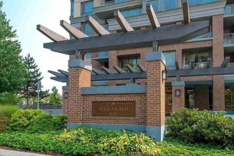 Condo for sale at 4888 Brentwood Dr Unit 1104 Burnaby British Columbia - MLS: R2457209