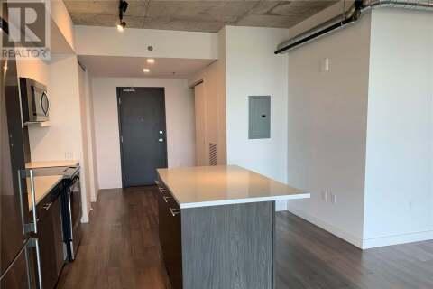 Condo for sale at 490 2nd Ave S Unit 1104 Saskatoon Saskatchewan - MLS: SK815788