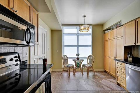 Condo for sale at 5 Marine Parade Dr Unit 1104 Toronto Ontario - MLS: W4697148