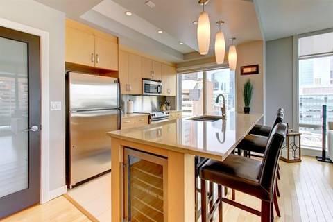 1104 - 530 12 Avenue Southwest, Calgary | Image 2