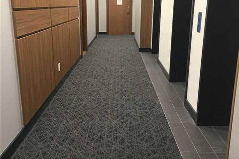 Property for rent at 56 Forest Manor Rd Unit 1104 Toronto Ontario - MLS: C4448832