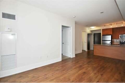 Condo for sale at 560 Front St Unit 1104 Toronto Ontario - MLS: C4933032