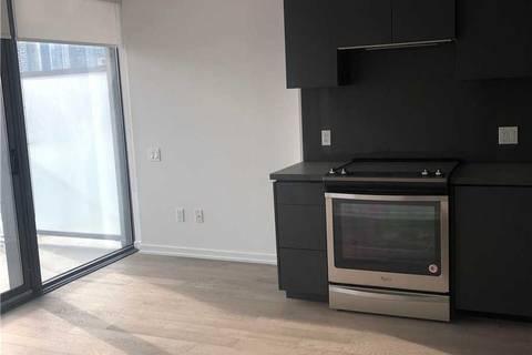 Apartment for rent at 60 Colborne St Unit 1104 Toronto Ontario - MLS: C4677021