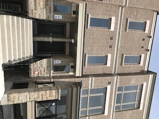 Removed: 1104 - 65 Lindcrest Manor, Markham, ON - Removed on 2018-07-21 09:57:35