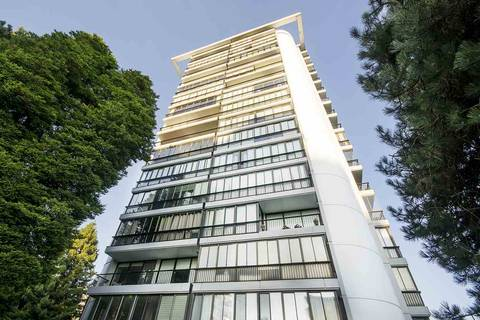 Condo for sale at 650 16th St Unit 1104 West Vancouver British Columbia - MLS: R2413507