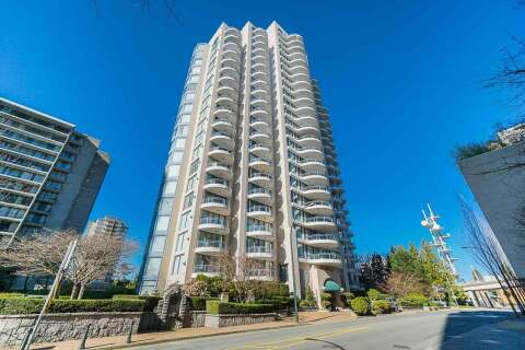 Condo for sale at 719 Princess St Unit 1104 New Westminster British Columbia - MLS: R2445889