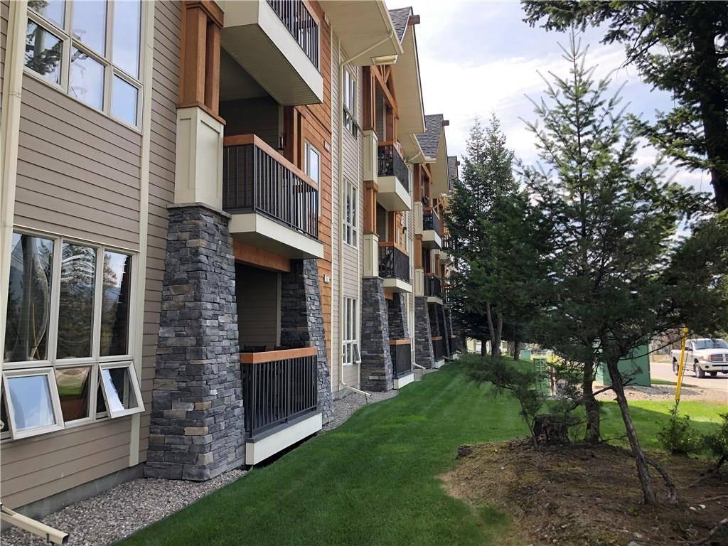 Condo for sale at 7495 Columbia Ave Unit 1104 Radium Hot Springs British Columbia - MLS: 2439735