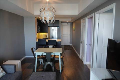 Apartment for rent at 75 East Liberty St Unit 1104 Toronto Ontario - MLS: C4733617