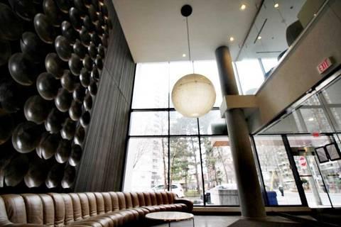 Condo for sale at 75 St Nicholas St Unit 1104 Toronto Ontario - MLS: C4411801