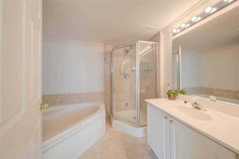 Apartment for rent at 8 Covington Rd Unit 1104 Toronto Ontario - MLS: C4937496