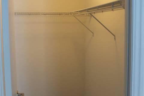 Apartment for rent at 88 Blue Jays Wy Unit #1104 Toronto Ontario - MLS: C4487017