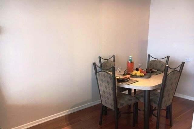 Condo for sale at 9930 113 St NW Unit 1104 Edmonton Alberta - MLS: E4204402