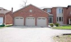 House for sale at 11045 Sheppard Ave Toronto Ontario - MLS: E4407963