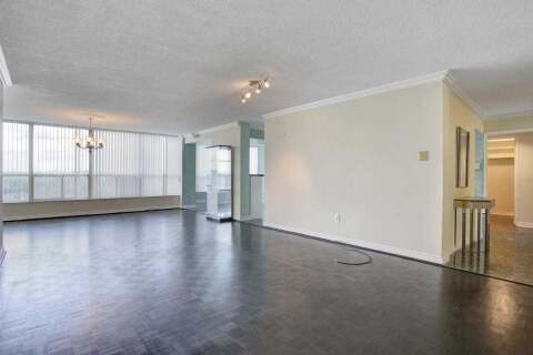 Condo for sale at 1 Clark Ave Unit 1105 Vaughan Ontario - MLS: N4781658