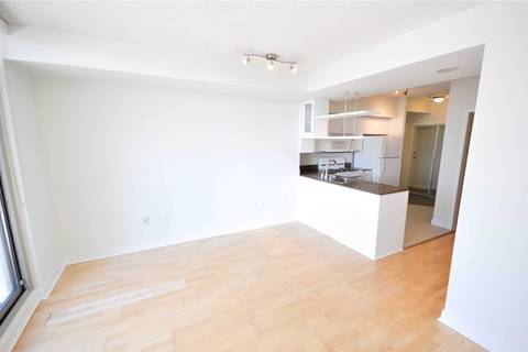 Condo for sale at 10 Navy Wharf Ct Unit 1105 Toronto Ontario - MLS: C4548332