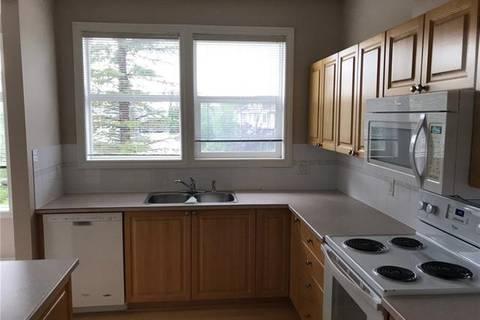 Condo for sale at 1010 Arbour Lake Rd Northwest Unit 1105 Calgary Alberta - MLS: C4259505