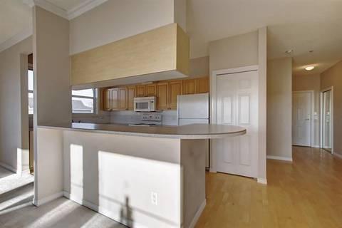 Condo for sale at 1010 Arbour Lake Rd Northwest Unit 1105 Calgary Alberta - MLS: C4279449