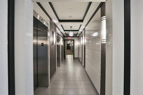 Condo for sale at 1070 Sheppard Ave Unit 1105 Toronto Ontario - MLS: W4613924