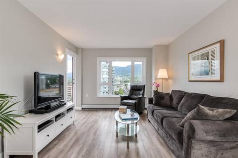 Condo for sale at 121 15th St W Unit 1105 North Vancouver British Columbia - MLS: R2378493