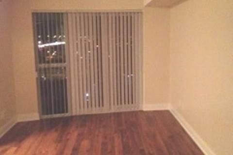 Apartment for rent at 125 Village Green Sq Unit 1105 Toronto Ontario - MLS: E4453324