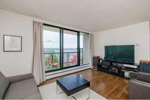 Condo for sale at 1330 Harwood St Unit 1105 Vancouver British Columbia - MLS: R2388621