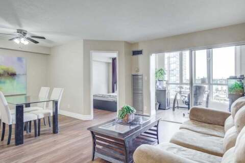 Condo for sale at 145 Hillcrest Ave Unit #1105 Mississauga Ontario - MLS: W4916082