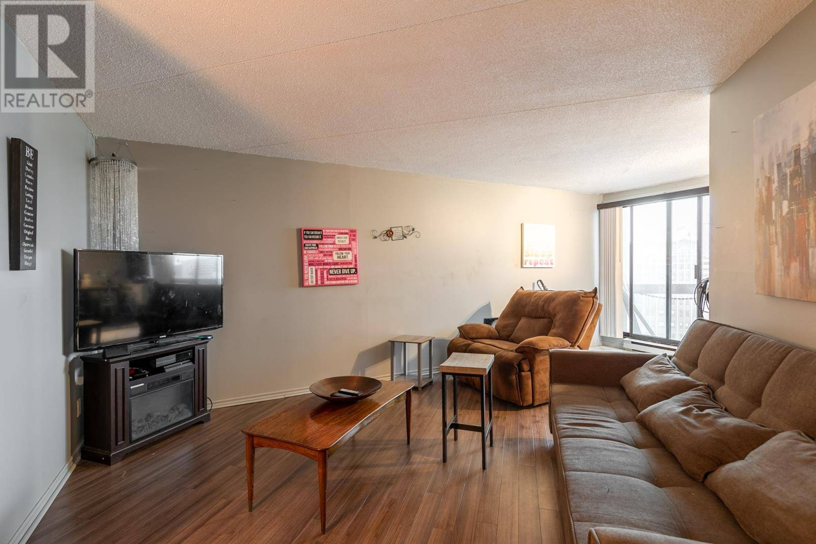 Condo for sale at 150 Park St Unit 1105 Windsor Ontario - MLS: 20001237