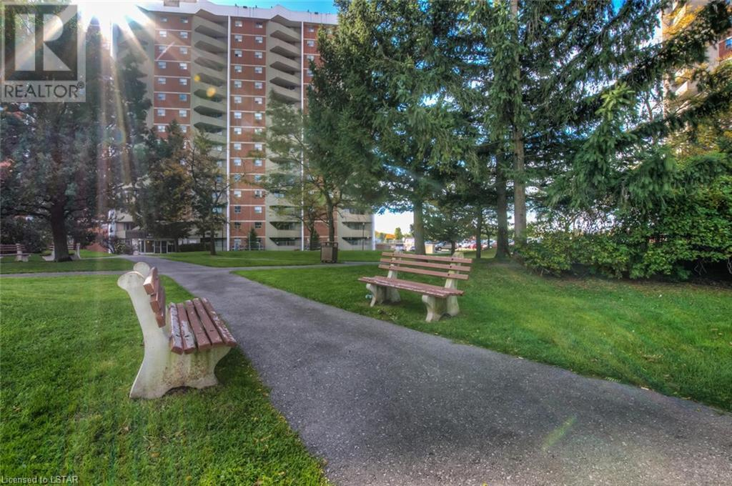 Removed: 1105 - 1509 Jalna Boulevard, London, ON - Removed on 2019-09-07 19:27:11